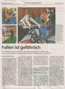 Pinzgauer Nachrichten_Okt 2015_small