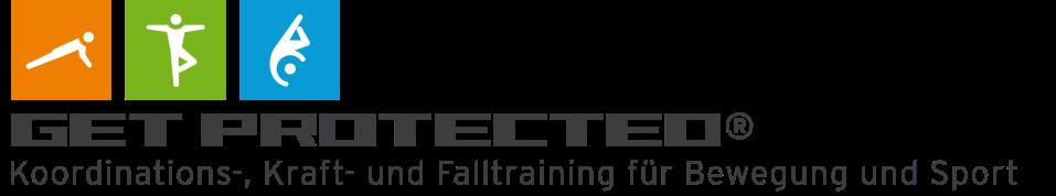 GetProtected_Logo_KKuFTraining big